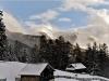 2017-01-08_alp-raguta-gvf-2017_5672