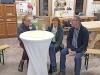 Gewerbeverein Fällanden Neujahrsapero 2018