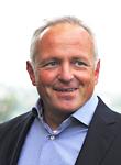 Stephan Zaech